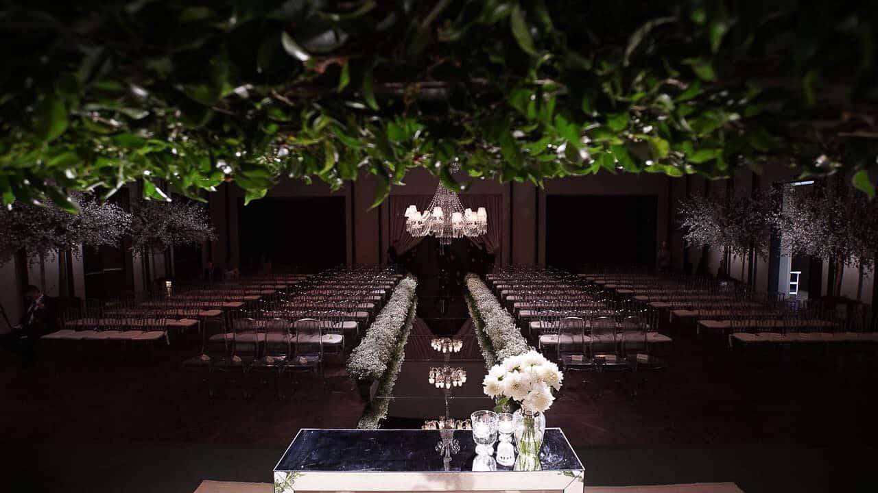 casamento-raissa-e-douglas-caseme-30Ana-Haertel-Casa-Charlô-Casamento-Casamento-tradicional-Cerimônia-Decor-Miguel-Kanashiro-Roberto-Tamer-São-Paulo
