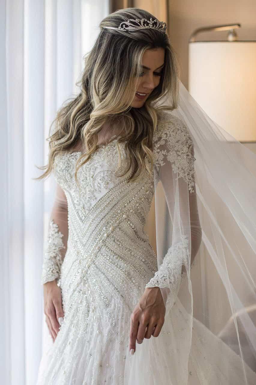 casamento-raissa-e-douglas-caseme-33Ana-Haertel-Casa-Charlô-Casamento-Casamento-tradicional-Miguel-Kanashiro-Poses-noiva-Roberto-Tamer-São-Paulo