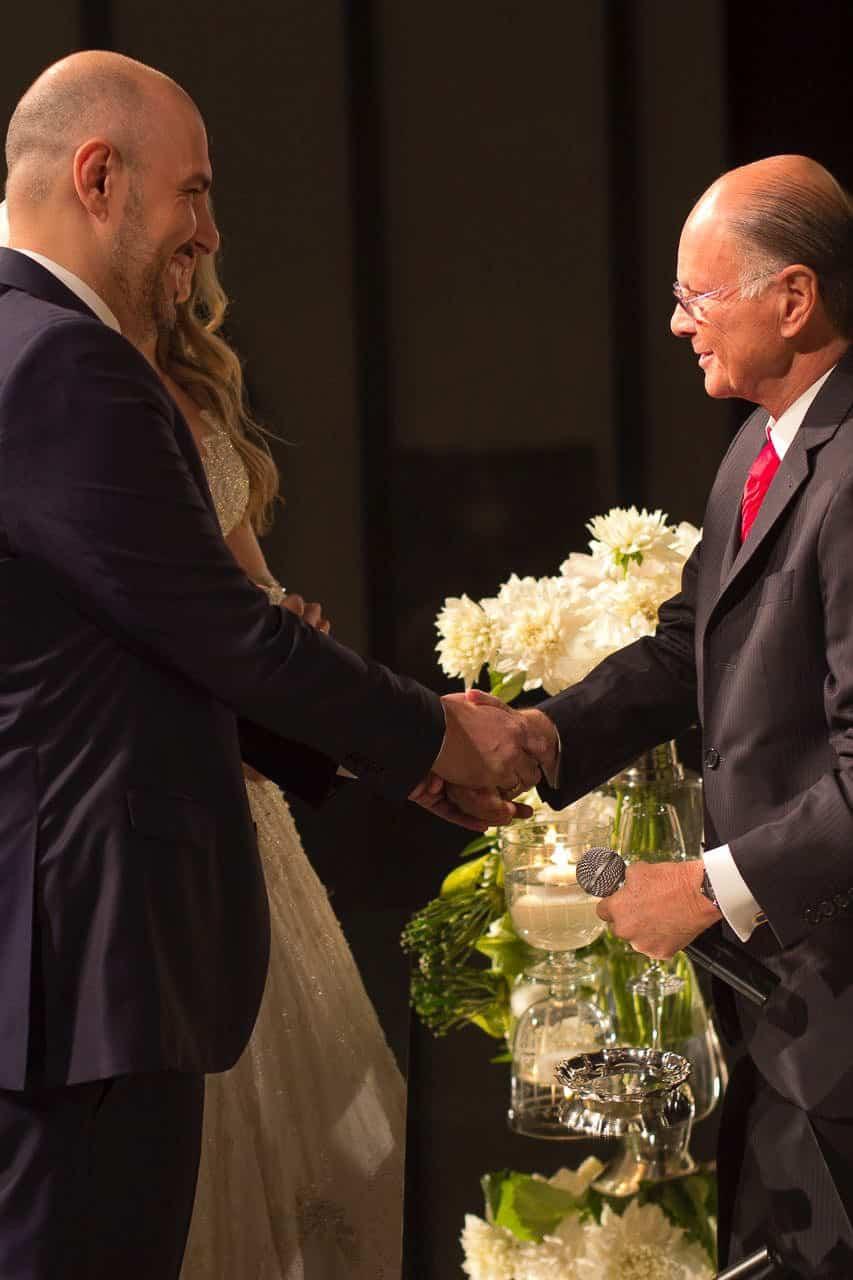 casamento-raissa-e-douglas-caseme-36Ana-Haertel-Casa-Charlô-Casamento-Casamento-tradicional-Miguel-Kanashiro-Roberto-Tamer-São-Paulo