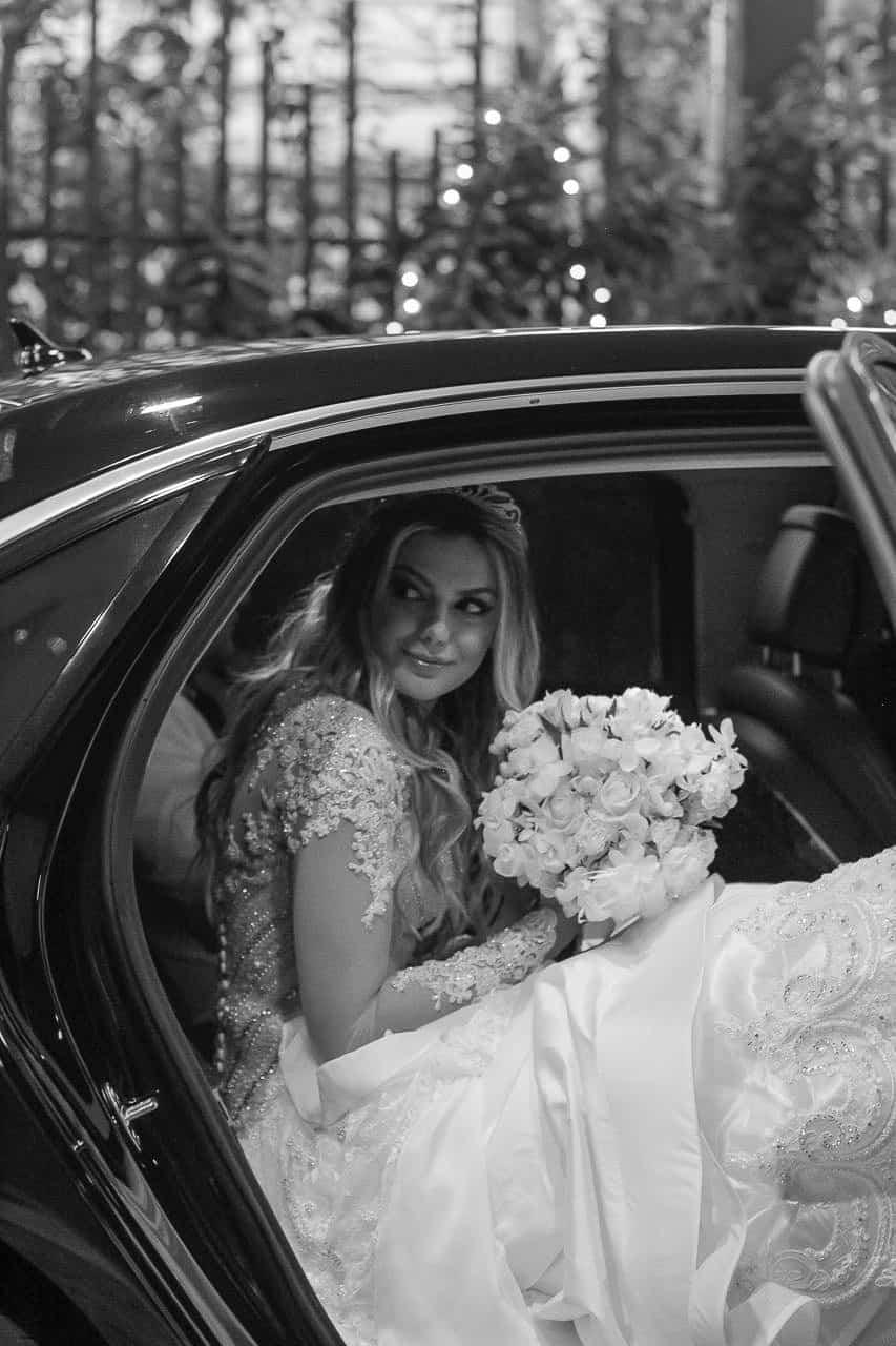 casamento-raissa-e-douglas-caseme-37Ana-Haertel-Carro-da-noiva-Casa-Charlô-Casamento-Casamento-tradicional-Miguel-Kanashiro-Noiva-Roberto-Tamer-São-Paulo