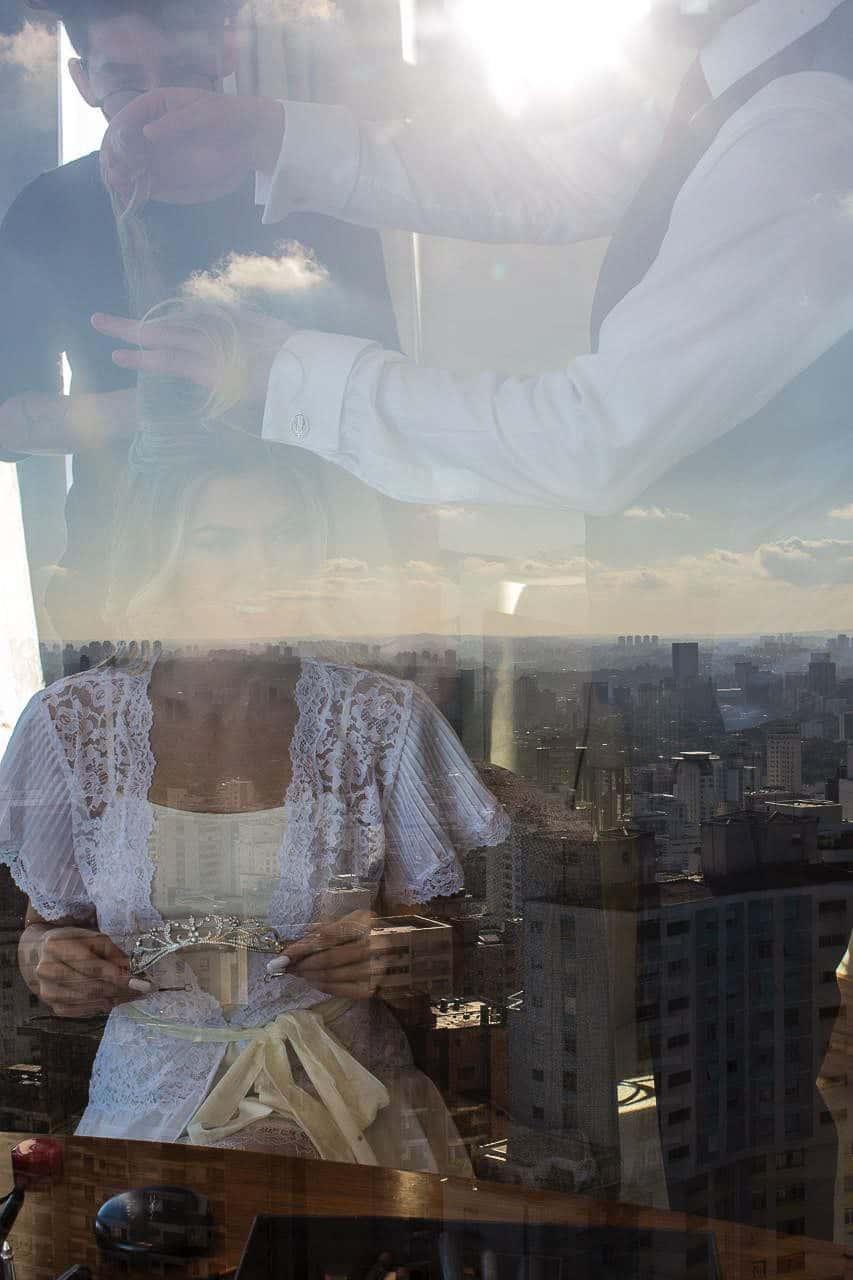 casamento-raissa-e-douglas-caseme-38Ana-Haertel-Casa-Charlô-Casamento-Casamento-tradicional-Making-of-Miguel-Kanashiro-Roberto-Tamer-São-Paulo
