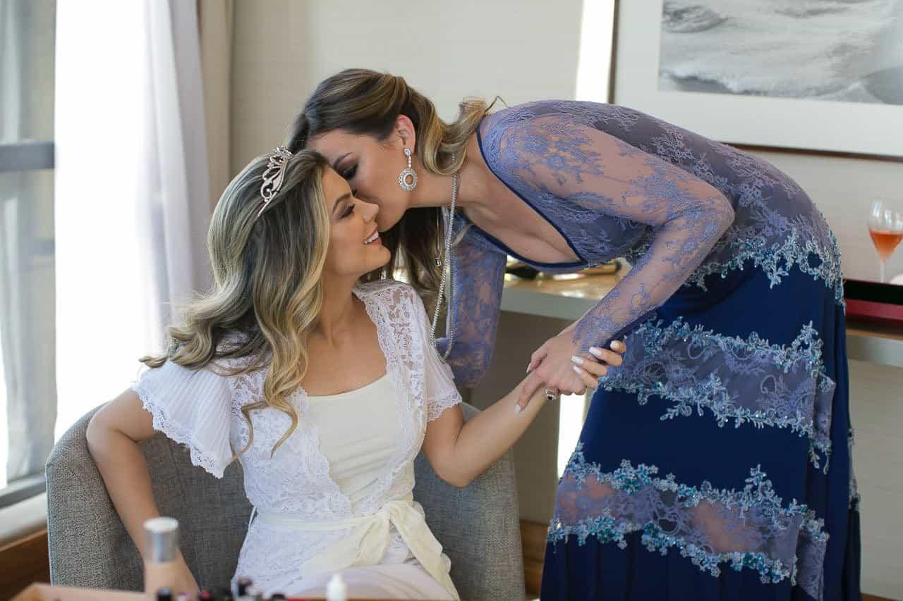 casamento-raissa-e-douglas-caseme-41Ana-Haertel-Carinho-Casa-Charlô-Casamento-Casamento-tradicional-Miguel-Kanashiro-Roberto-Tamer-São-Paulo