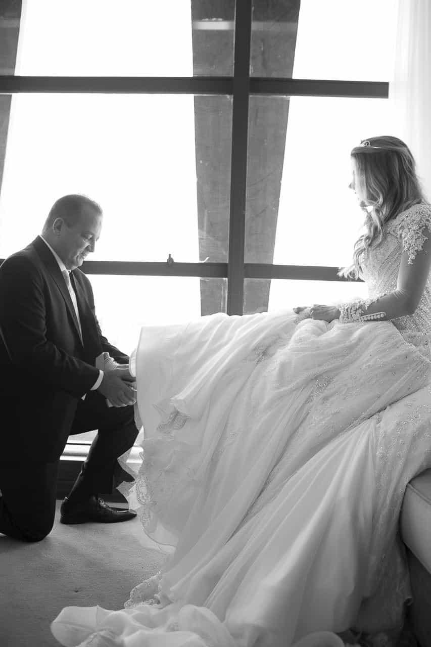 casamento-raissa-e-douglas-caseme-48Ana-Haertel-Casa-Charlô-Casamento-Casamento-tradicional-Miguel-Kanashiro-Roberto-Tamer-São-Paulo-Sapato