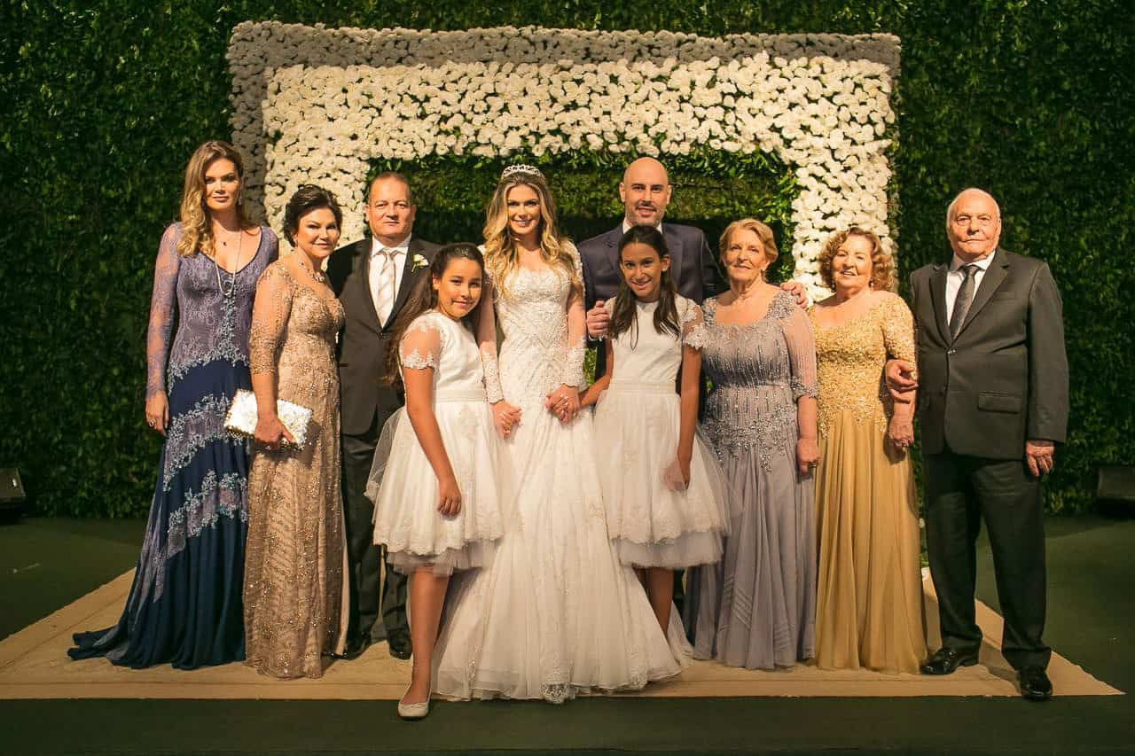 casamento-raissa-e-douglas-caseme-49Ana-Haertel-Casa-Charlô-Casamento-Casamento-tradicional-Família-Miguel-Kanashiro-Roberto-Tamer-São-Paulo