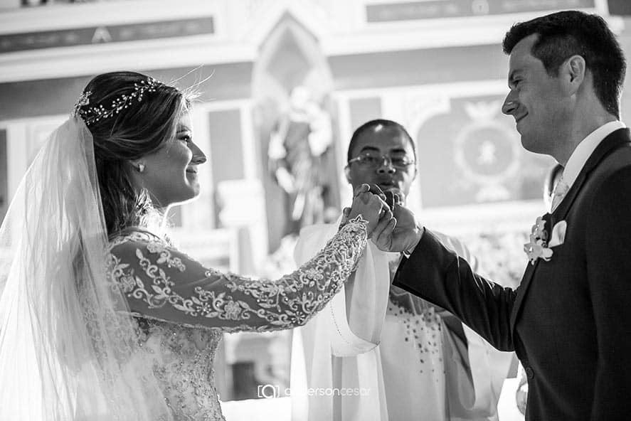 casamento-religioso-com-efeito-civil-casamento-na-igreja