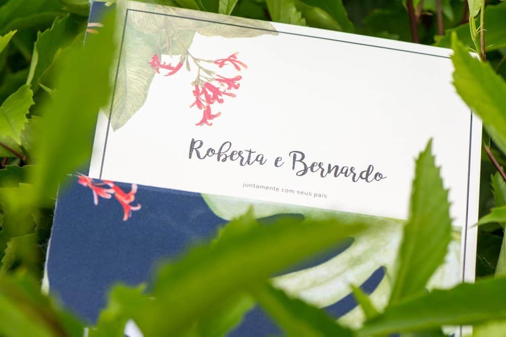casamento-roberta-e-bernardo-caseme-foto-marina-fava-1