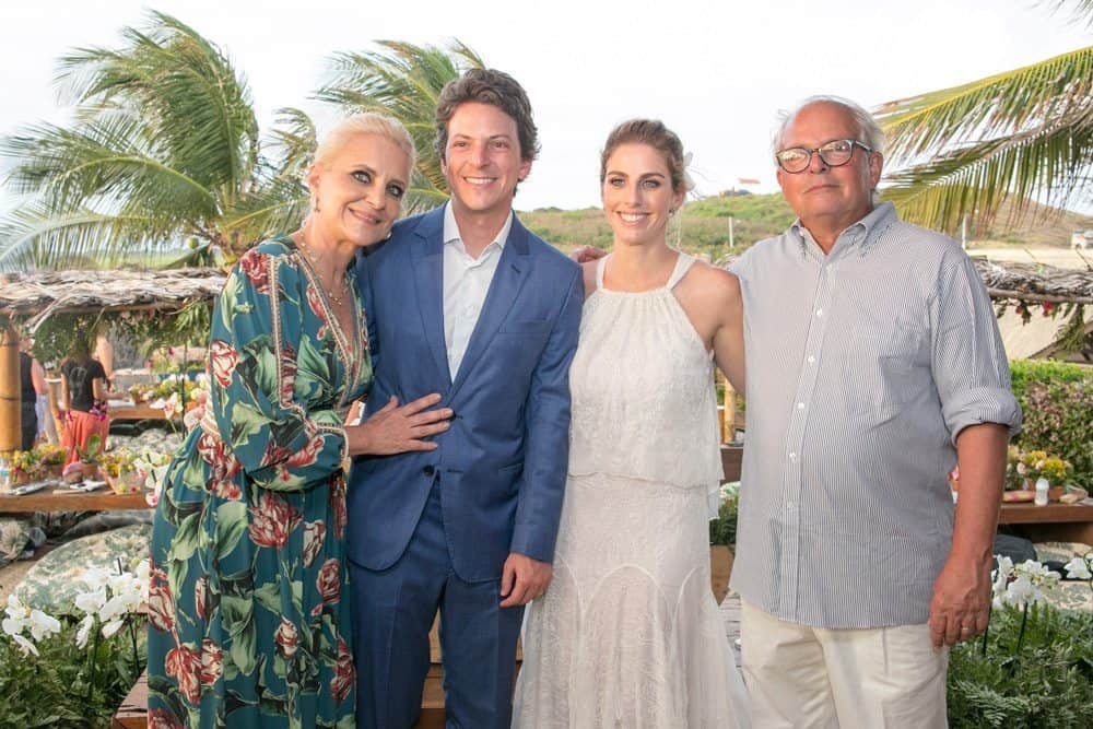 casamento-roberta-e-bernardo-caseme-foto-marina-fava-100