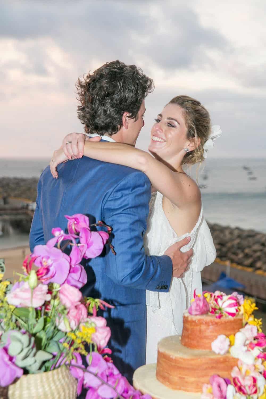 casamento-roberta-e-bernardo-caseme-foto-marina-fava-105