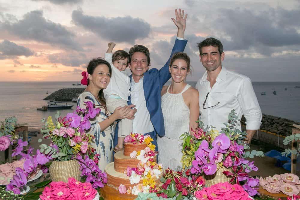 casamento-roberta-e-bernardo-caseme-foto-marina-fava-108