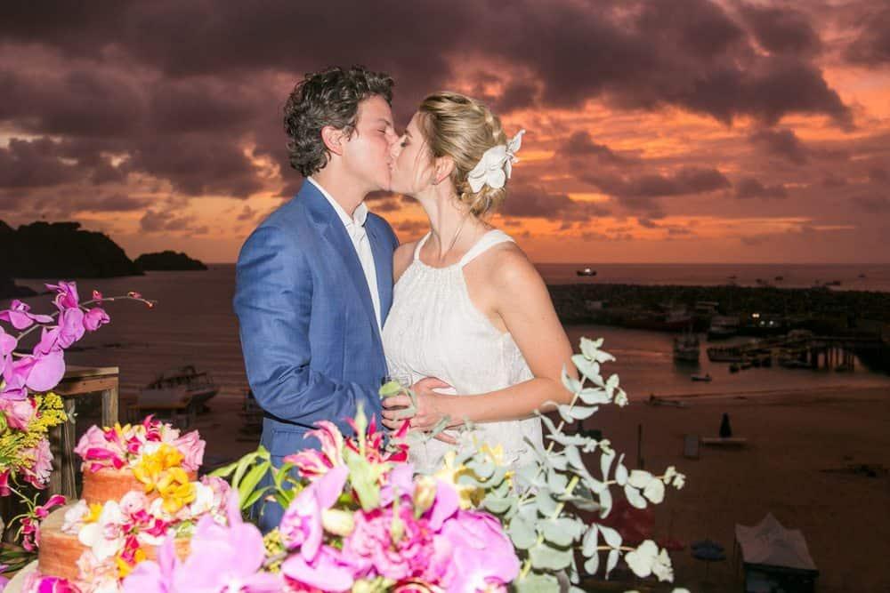 casamento-roberta-e-bernardo-caseme-foto-marina-fava-109