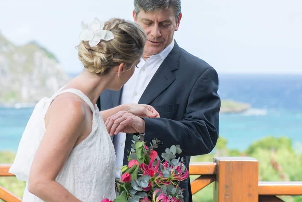 casamento-roberta-e-bernardo-caseme-foto-marina-fava-11