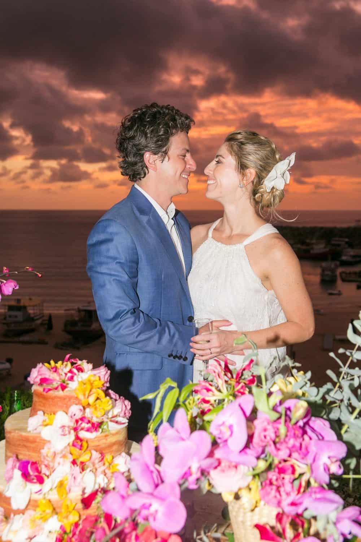 casamento-roberta-e-bernardo-caseme-foto-marina-fava-110