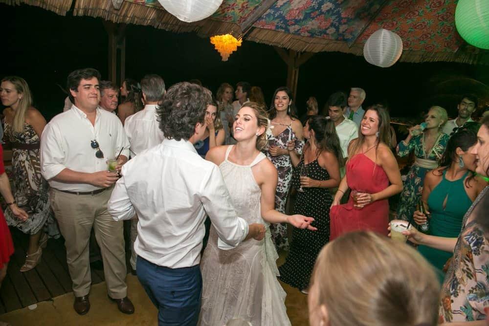 casamento-roberta-e-bernardo-caseme-foto-marina-fava-111
