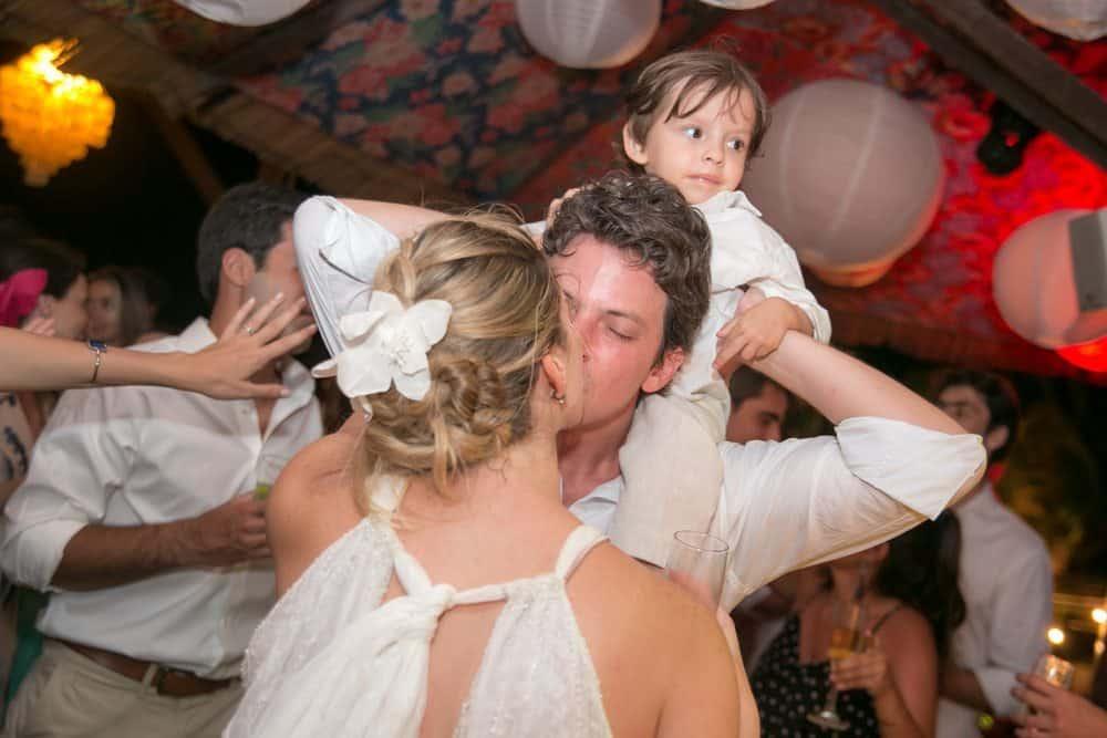 casamento-roberta-e-bernardo-caseme-foto-marina-fava-115