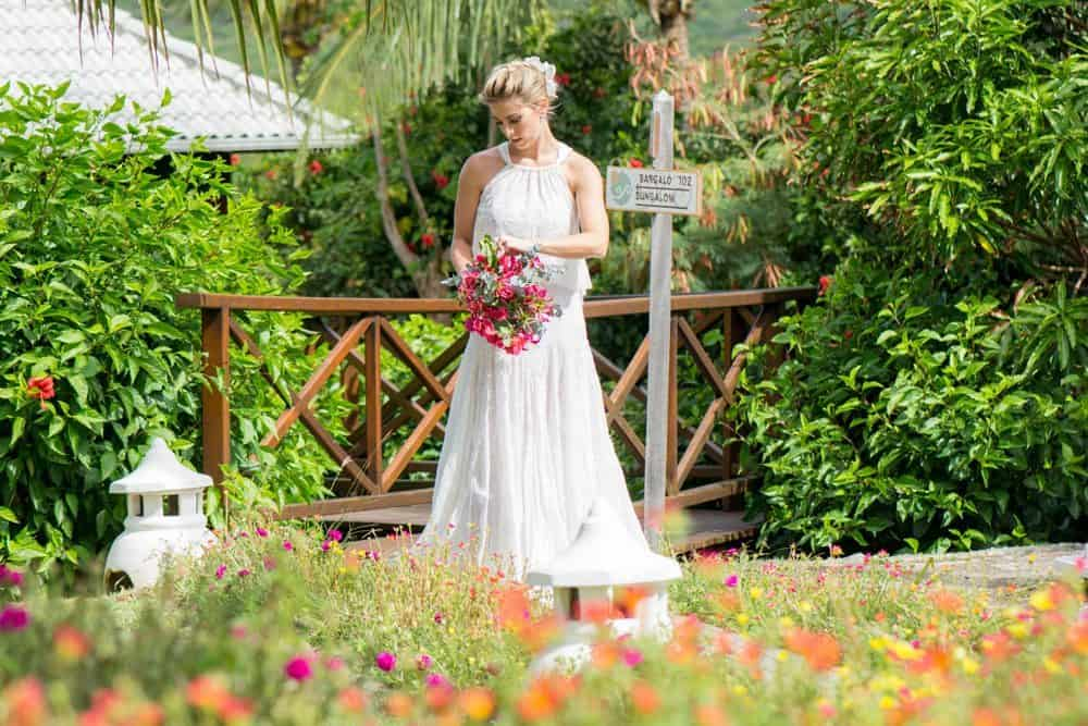 casamento-roberta-e-bernardo-caseme-foto-marina-fava-12