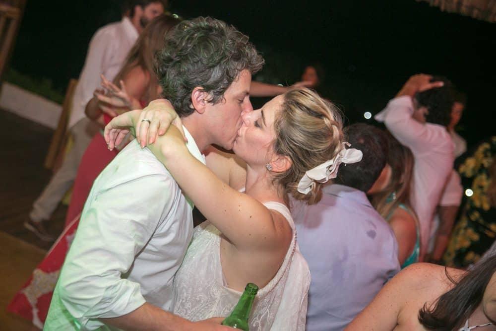 casamento-roberta-e-bernardo-caseme-foto-marina-fava-121