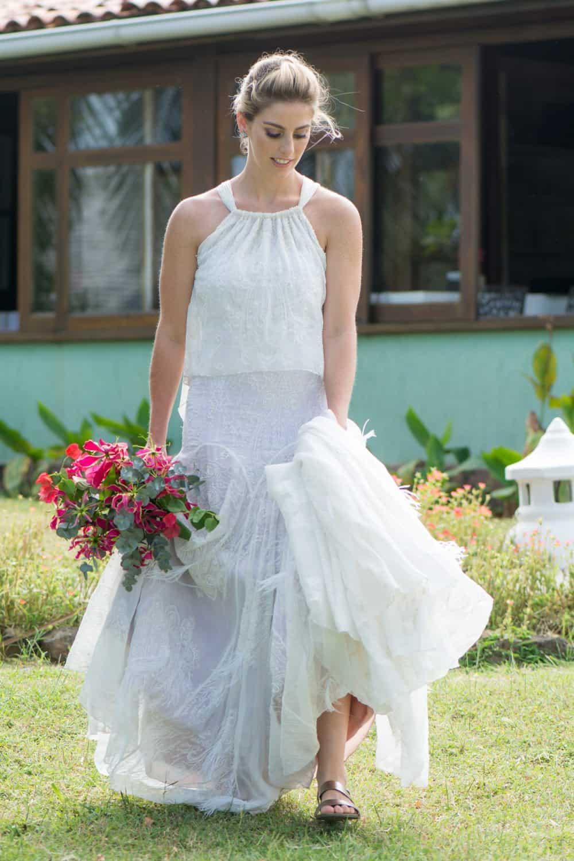 casamento-roberta-e-bernardo-caseme-foto-marina-fava-14