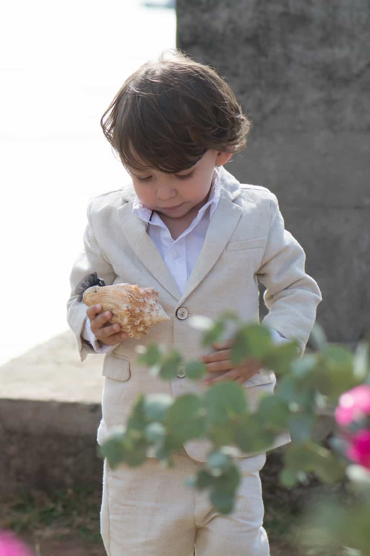 casamento-roberta-e-bernardo-caseme-foto-marina-fava-17