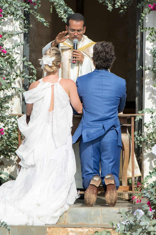 casamento-roberta-e-bernardo-caseme-foto-marina-fava-18