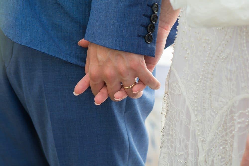 casamento-roberta-e-bernardo-caseme-foto-marina-fava-19