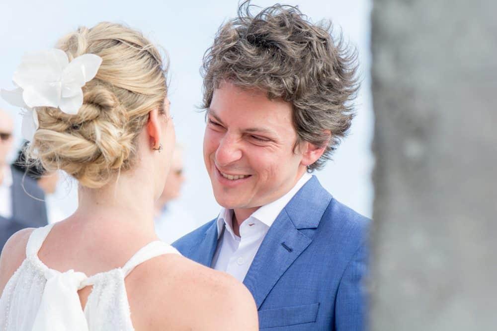 casamento-roberta-e-bernardo-caseme-foto-marina-fava-22