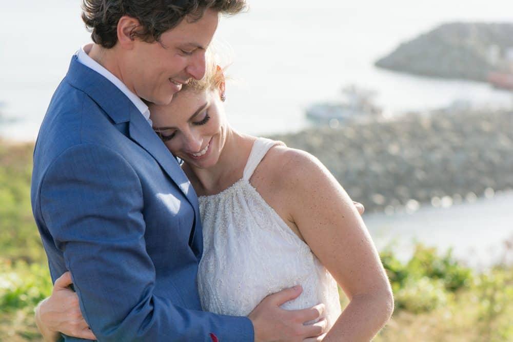 casamento-roberta-e-bernardo-caseme-foto-marina-fava-26