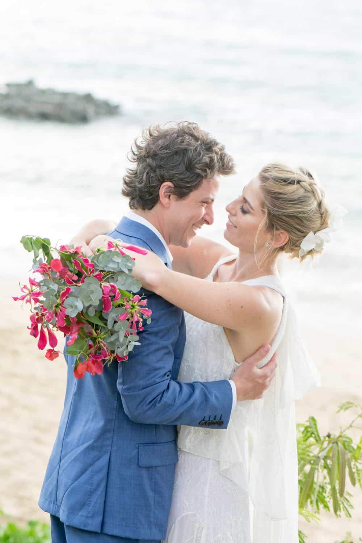 casamento-roberta-e-bernardo-caseme-foto-marina-fava-28