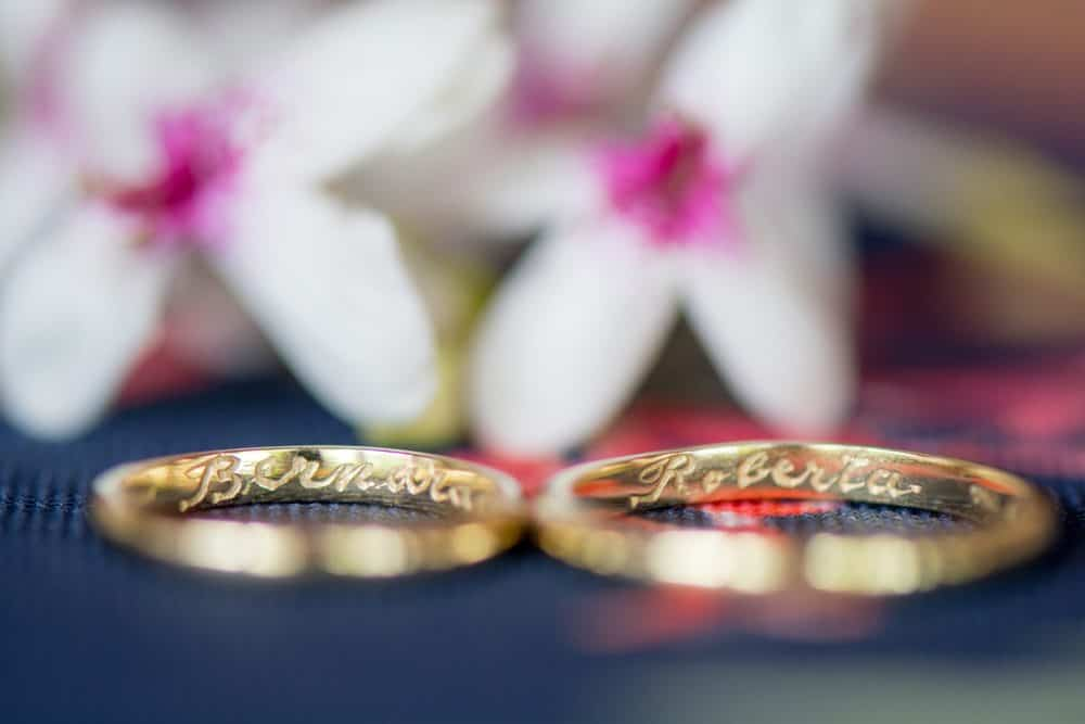 casamento-roberta-e-bernardo-caseme-foto-marina-fava-3