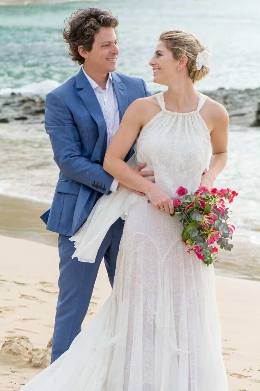 casamento-roberta-e-bernardo-caseme-foto-marina-fava-31