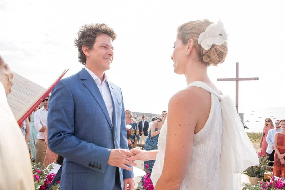 casamento-roberta-e-bernardo-caseme-foto-marina-fava-44