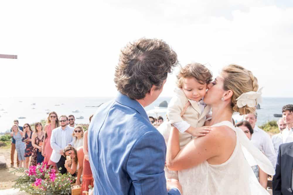 casamento-roberta-e-bernardo-caseme-foto-marina-fava-45