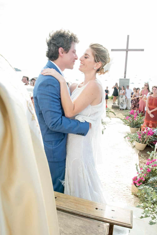 casamento-roberta-e-bernardo-caseme-foto-marina-fava-50