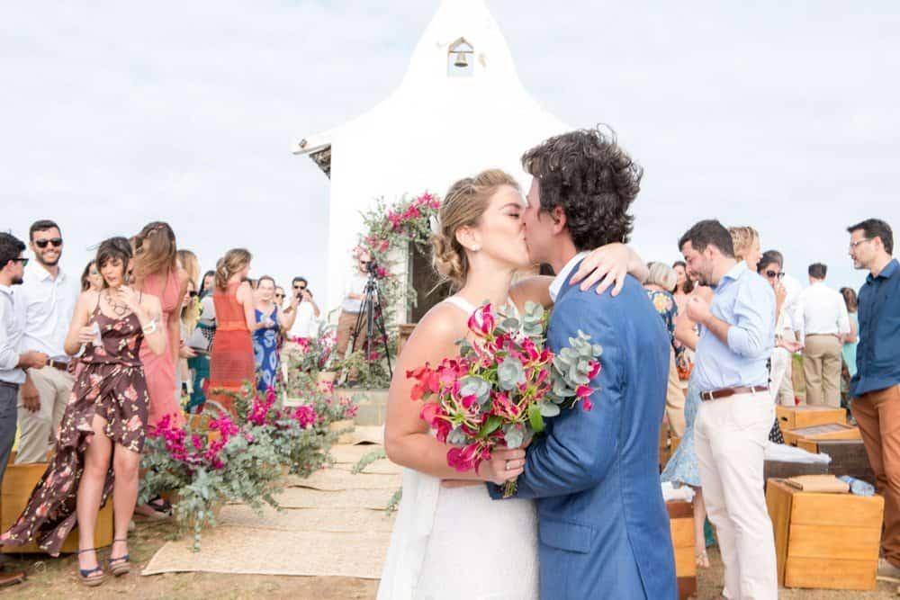 casamento-roberta-e-bernardo-caseme-foto-marina-fava-53