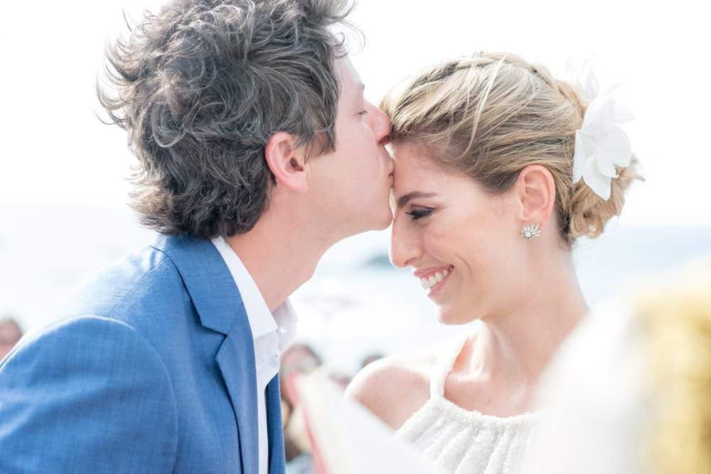 casamento-roberta-e-bernardo-caseme-foto-marina-fava-55