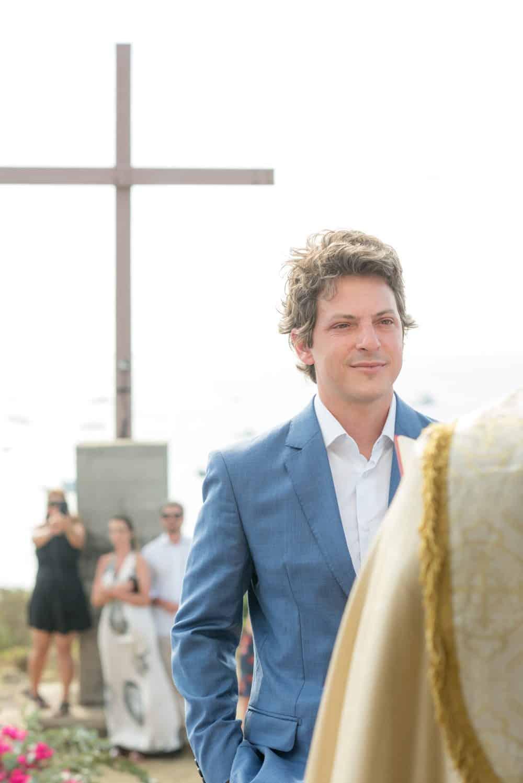 casamento-roberta-e-bernardo-caseme-foto-marina-fava-56
