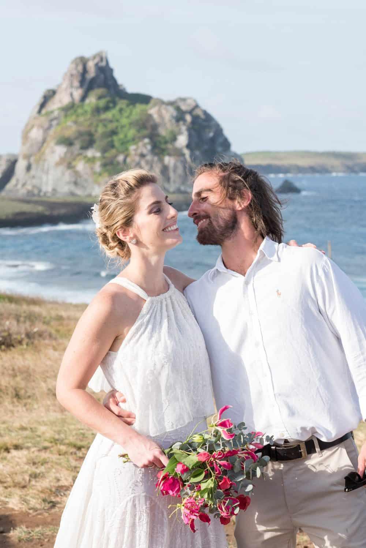 casamento-roberta-e-bernardo-caseme-foto-marina-fava-57
