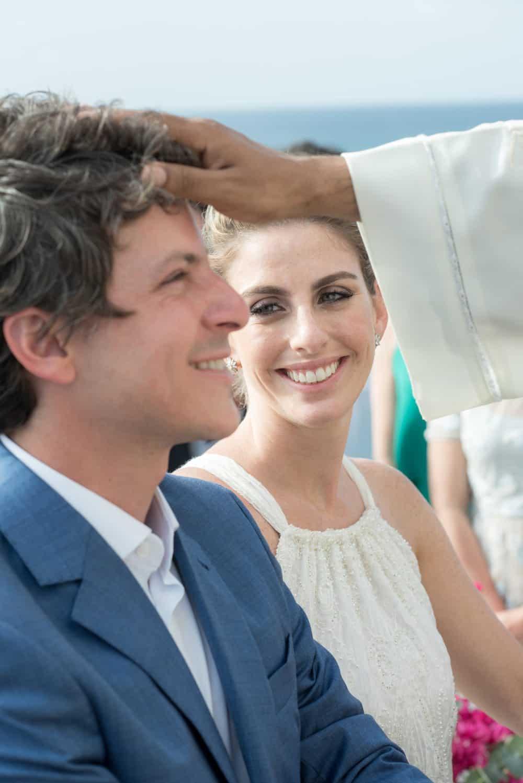 casamento-roberta-e-bernardo-caseme-foto-marina-fava-58