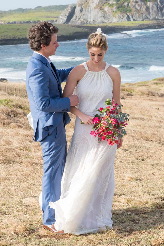 casamento-roberta-e-bernardo-caseme-foto-marina-fava-59