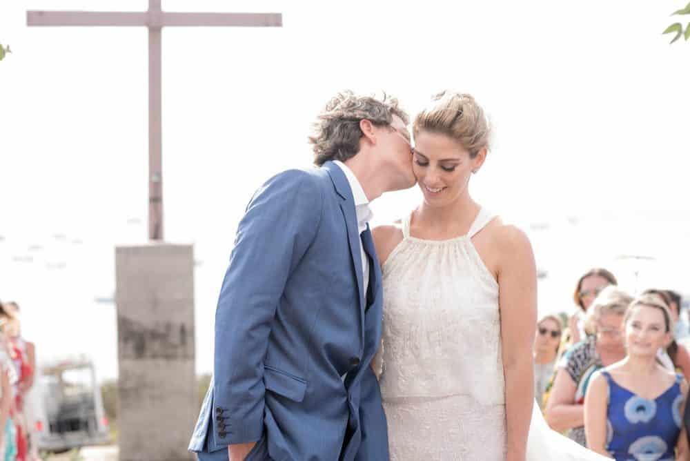 casamento-roberta-e-bernardo-caseme-foto-marina-fava-61