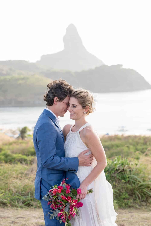 casamento-roberta-e-bernardo-caseme-foto-marina-fava-63