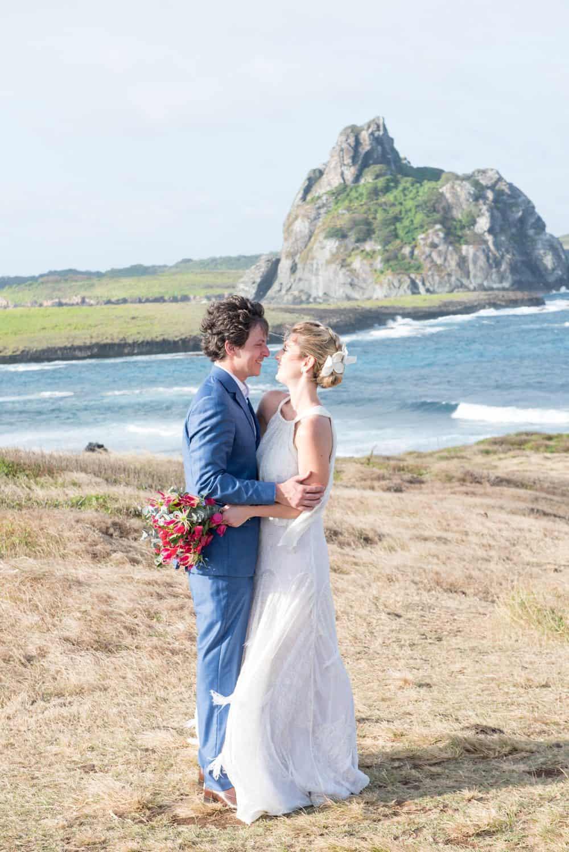 casamento-roberta-e-bernardo-caseme-foto-marina-fava-65