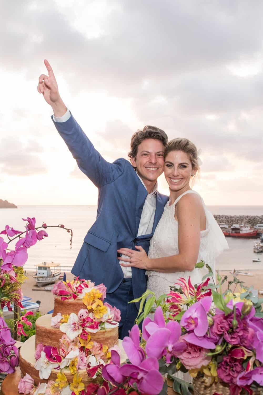 casamento-roberta-e-bernardo-caseme-foto-marina-fava-67