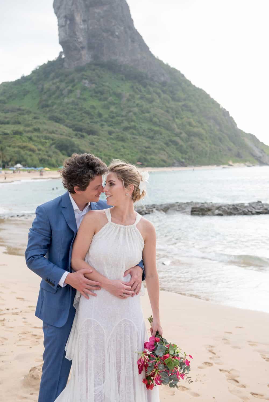 casamento-roberta-e-bernardo-caseme-foto-marina-fava-70