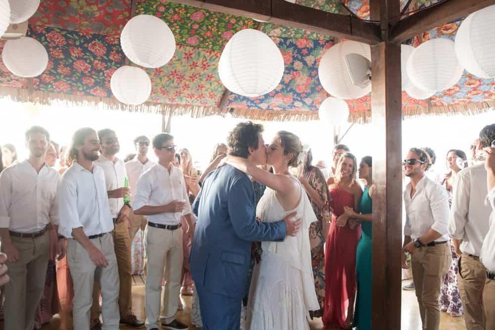 casamento-roberta-e-bernardo-caseme-foto-marina-fava-71