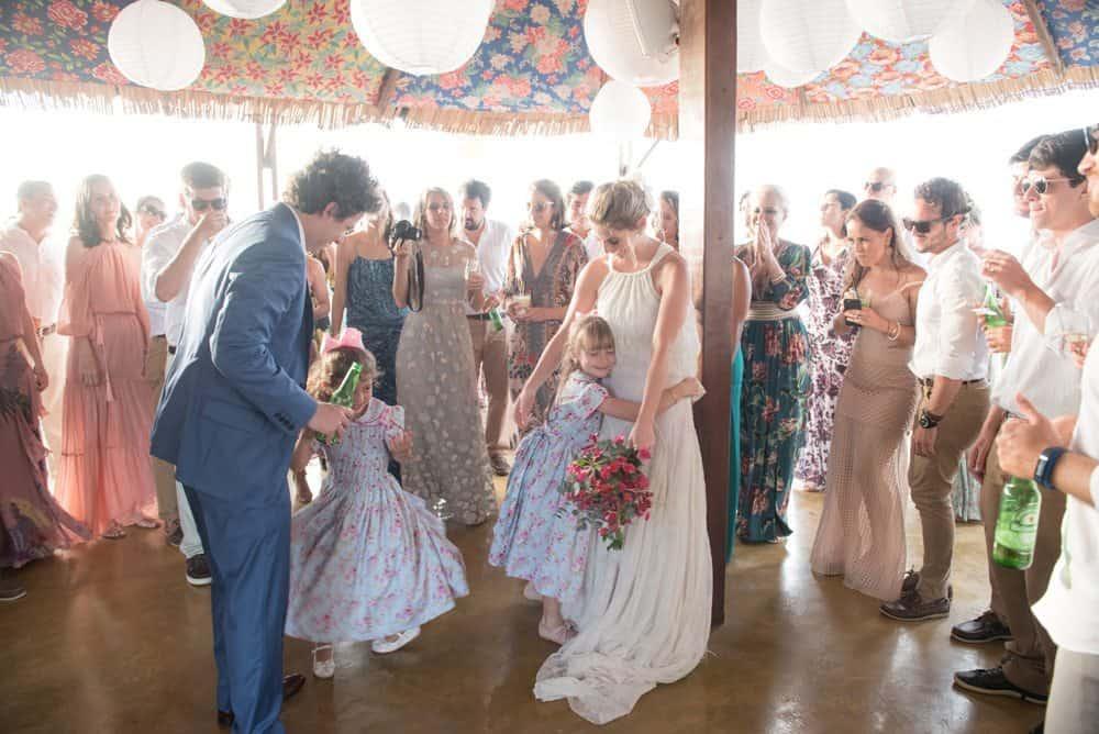 casamento-roberta-e-bernardo-caseme-foto-marina-fava-72