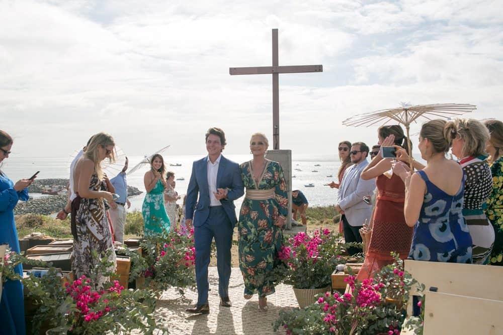 casamento-roberta-e-bernardo-caseme-foto-marina-fava-79