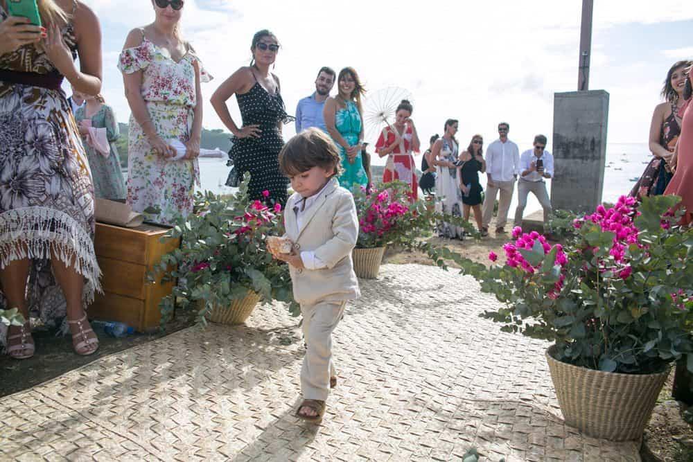 casamento-roberta-e-bernardo-caseme-foto-marina-fava-81