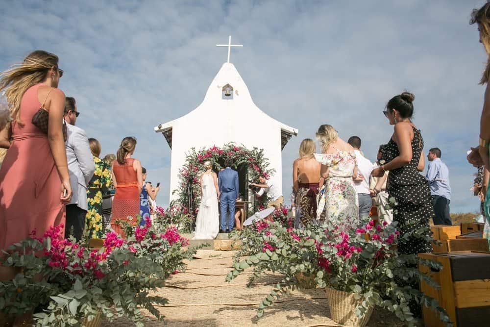 casamento-roberta-e-bernardo-caseme-foto-marina-fava-86