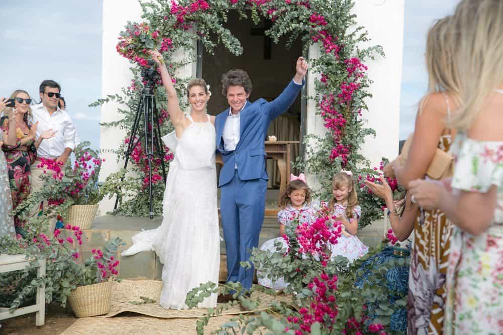 casamento-roberta-e-bernardo-caseme-foto-marina-fava-88