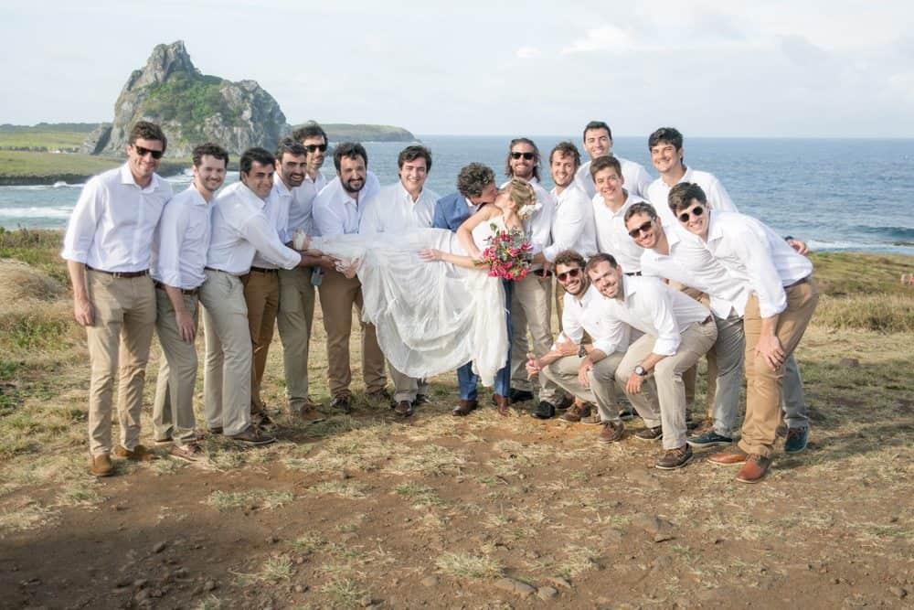 casamento-roberta-e-bernardo-caseme-foto-marina-fava-89